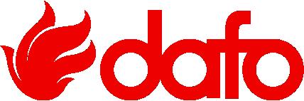 Dafo Brasil